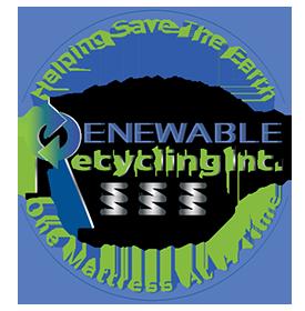RRI_Logo-275
