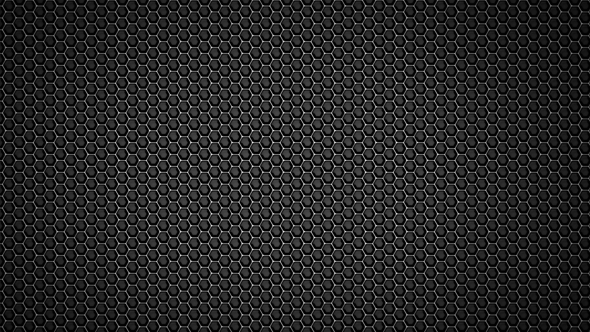 black-1920-1080-wallpaper