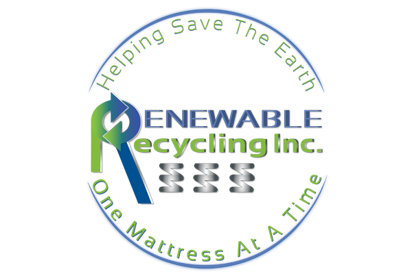 Renewable Recycling, Inc. - Mattress Disposal, Recycling, and Programs on Long Island & New York