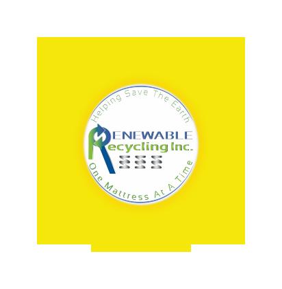 RRI Sun Logo Scene Image
